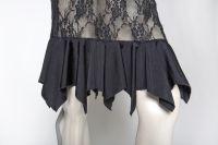 Lili Style Skirt Length Extender 63881