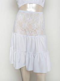 Eliza Style Skirt Length Extender 71796