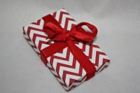 $50 Gift Card 97254