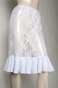 Miri Style Skirt Length Extender 63430